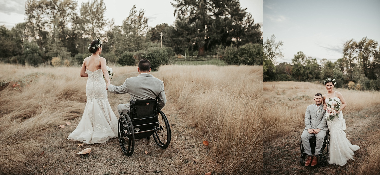 Oregon Wedding Photographer (107).jpg