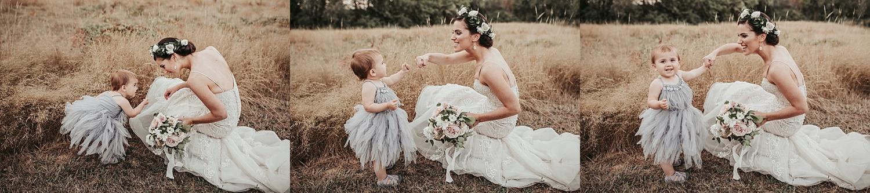 Oregon Wedding Photographer (109).jpg