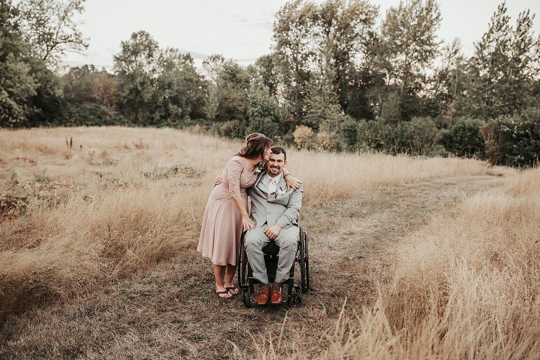 Oregon Wedding Photographer (108).jpg