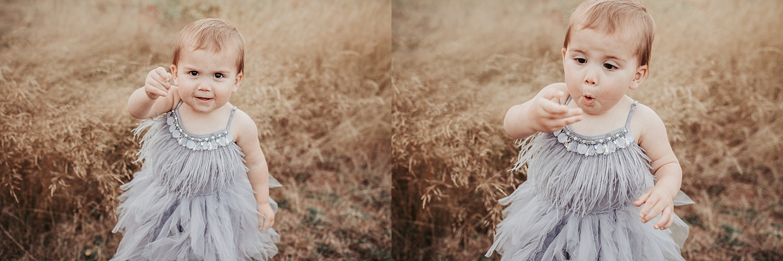 Oregon Wedding Photographer (110).jpg