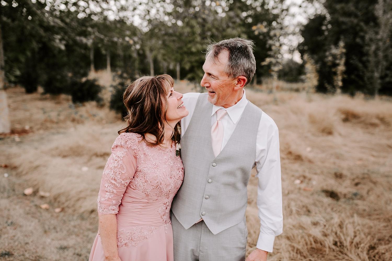 Oregon Wedding Photographer (112).jpg