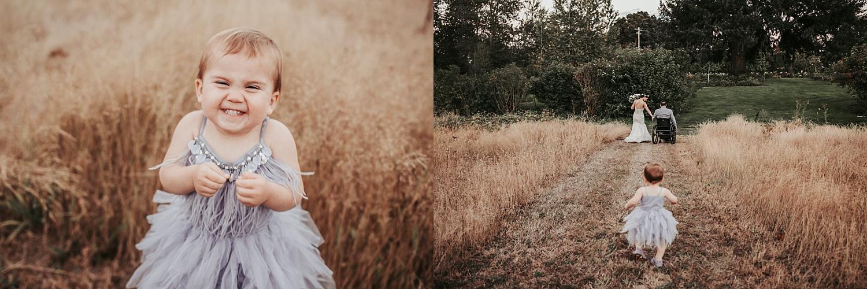 Oregon Wedding Photographer (113).jpg