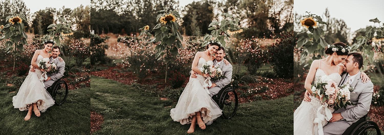 Oregon Wedding Photographer (115).jpg