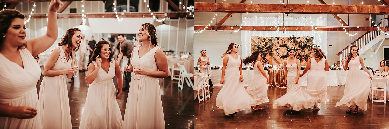 Oregon Wedding Photographer (117).jpg