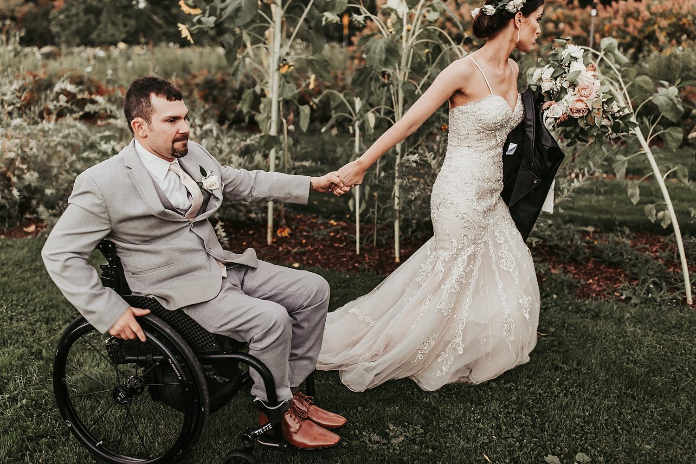 Oregon Wedding Photographer (116).jpg