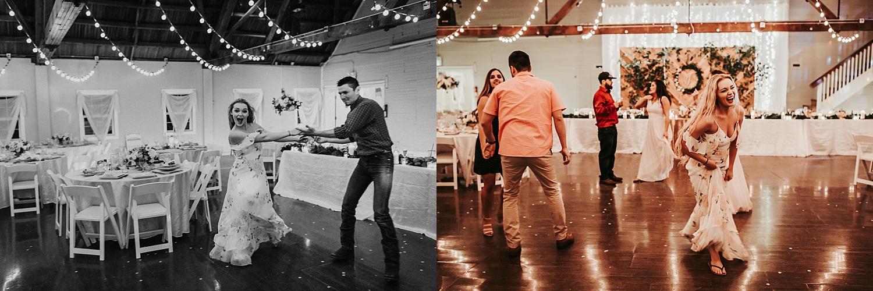 Oregon Wedding Photographer (118).jpg