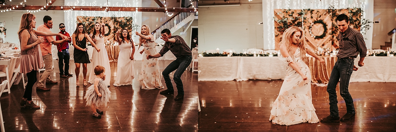 Oregon Wedding Photographer (119).jpg
