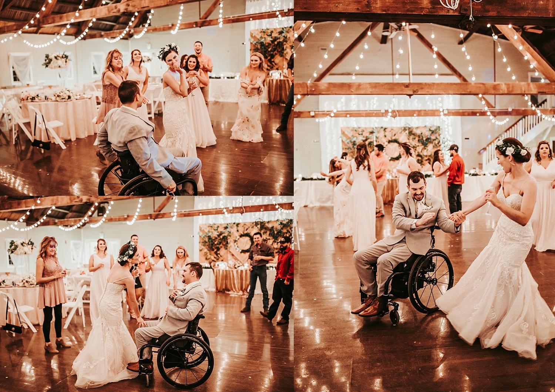 Oregon Wedding Photographer (120).jpg