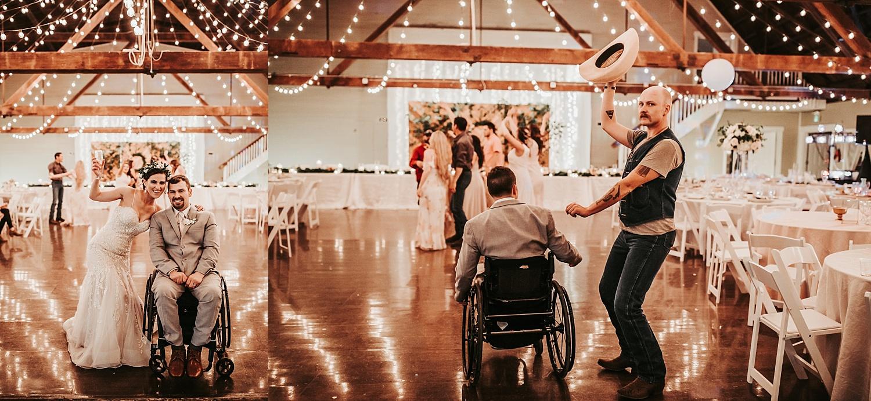 Oregon Wedding Photographer (121).jpg