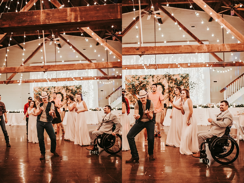 Oregon Wedding Photographer (122).jpg