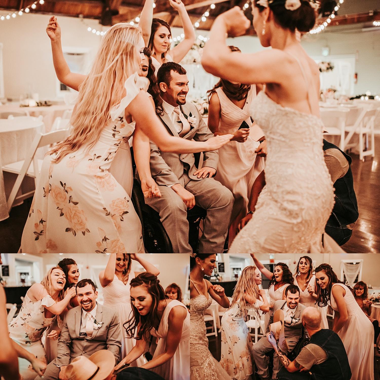 Oregon Wedding Photographer (124).jpg