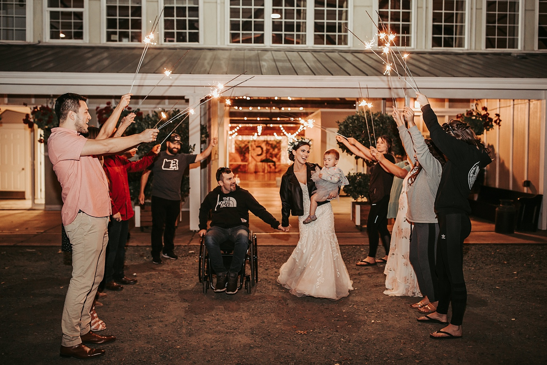 Oregon Wedding Photographer (127).jpg