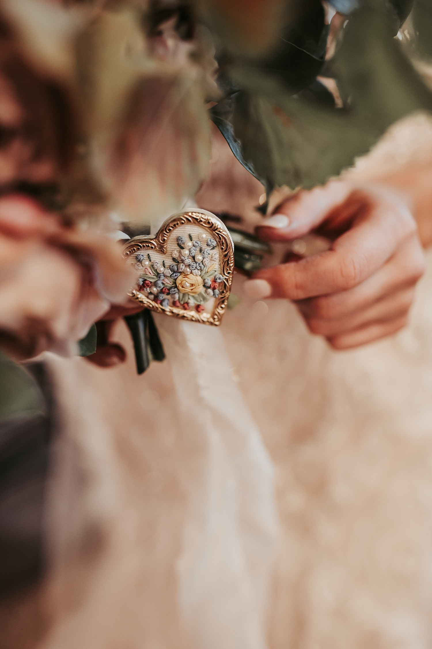 Oregon Wedding Photographer (131).jpg