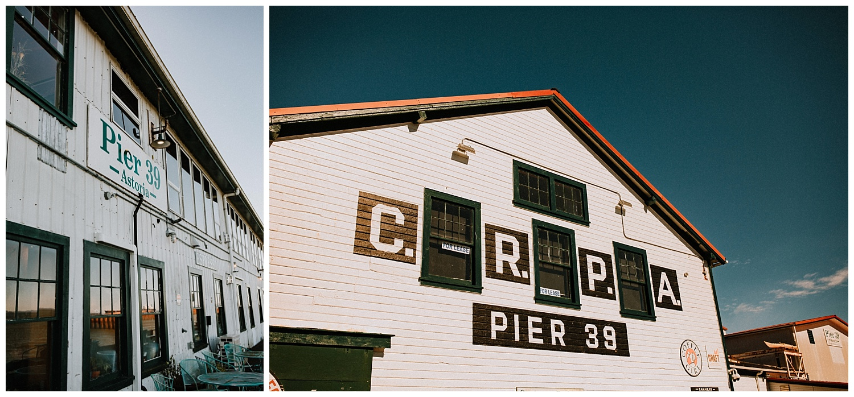 Oregon Coast Elopement Photographer (1).jpg