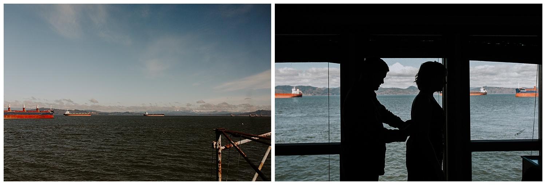 Oregon Coast Elopement Photographer (8).jpg