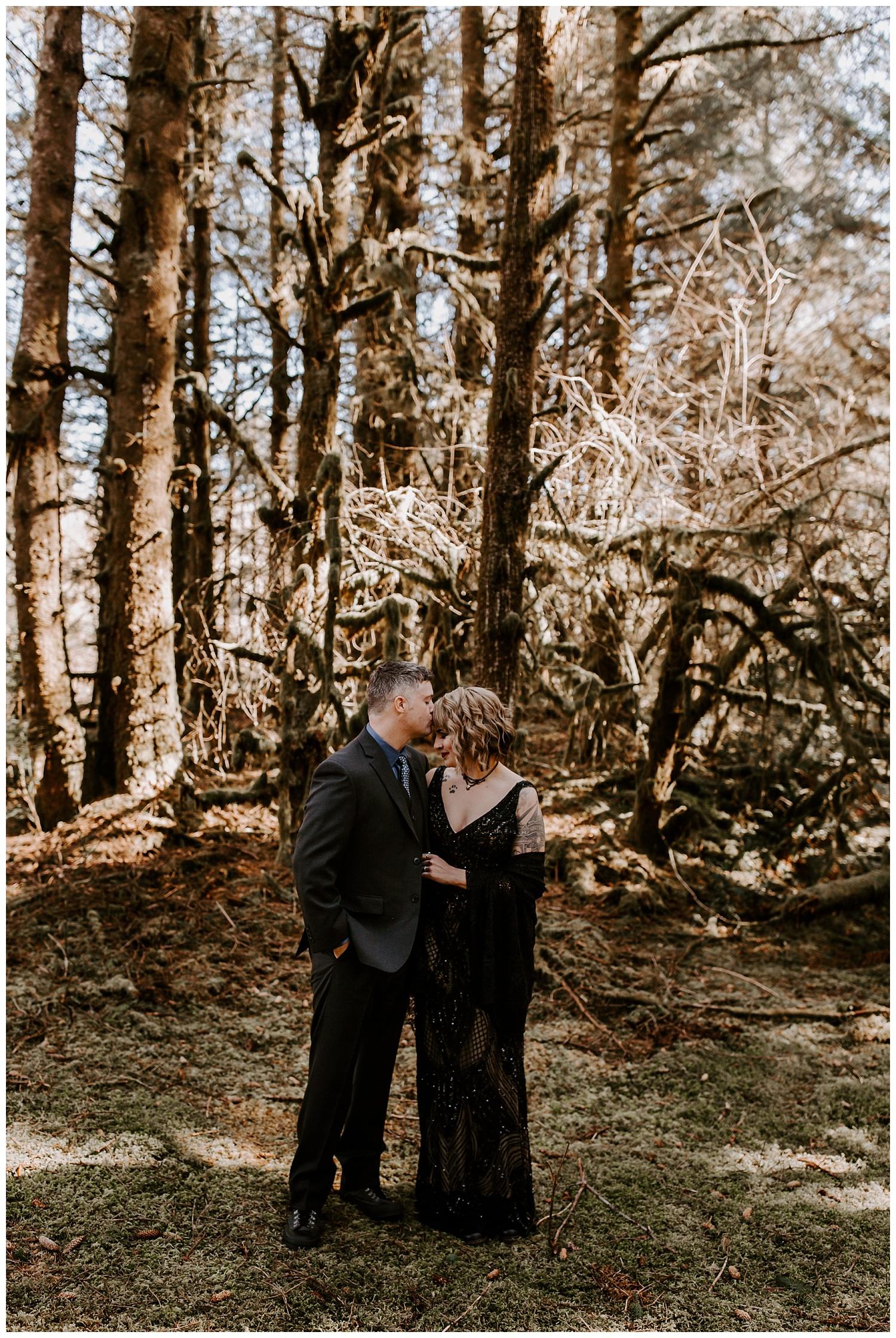 Oregon Coast Elopement Photographer (29).jpg
