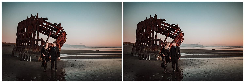 Oregon Coast Elopement Photographer (55).jpg