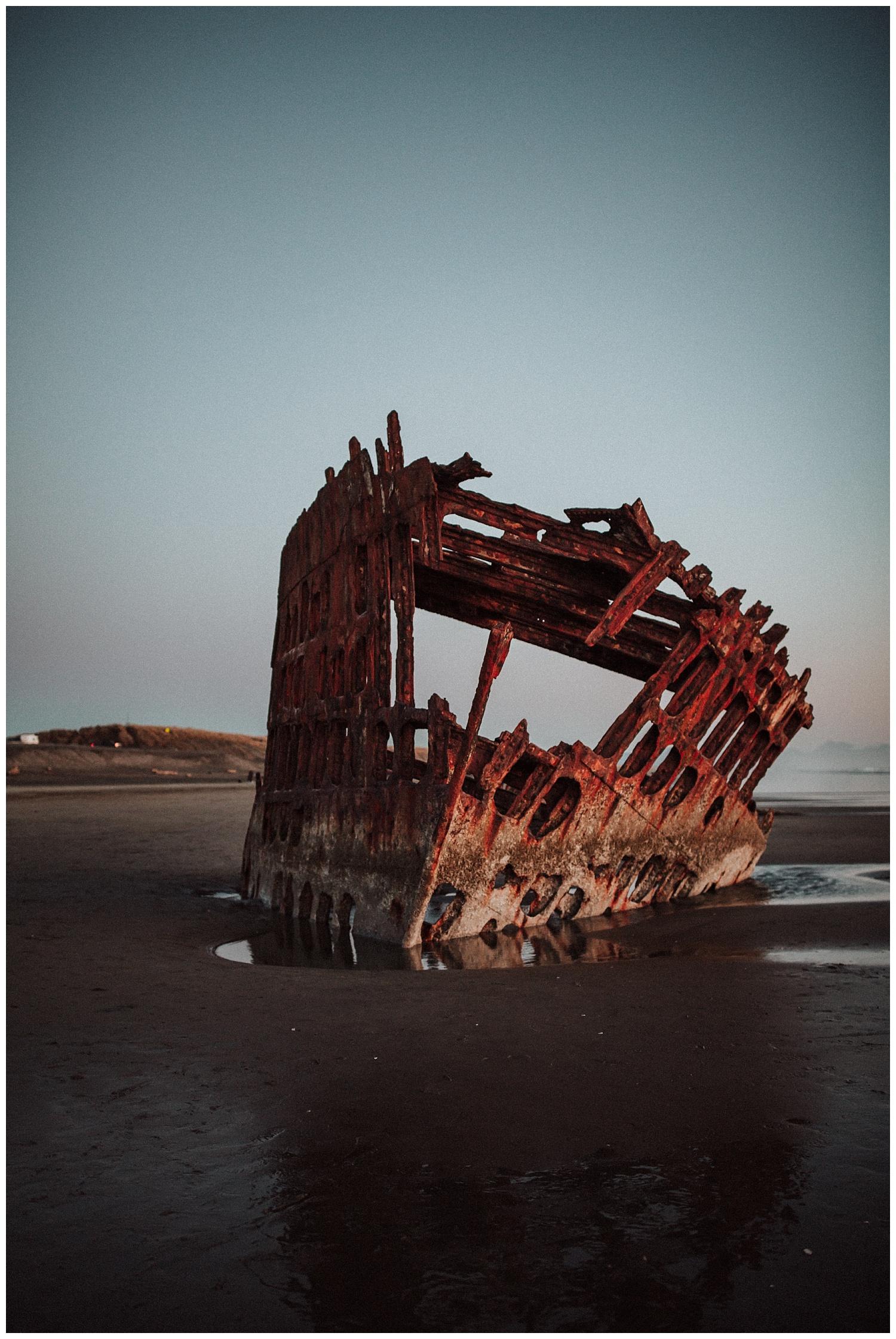 Oregon Coast Elopement Photographer (54).jpg