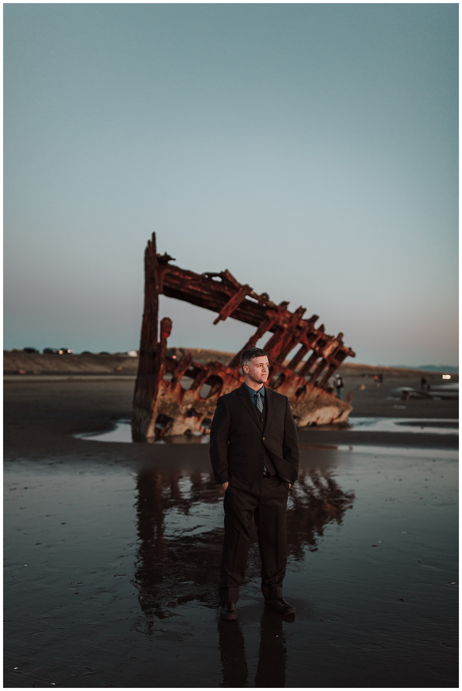 Oregon Coast Elopement Photographer (59).jpg