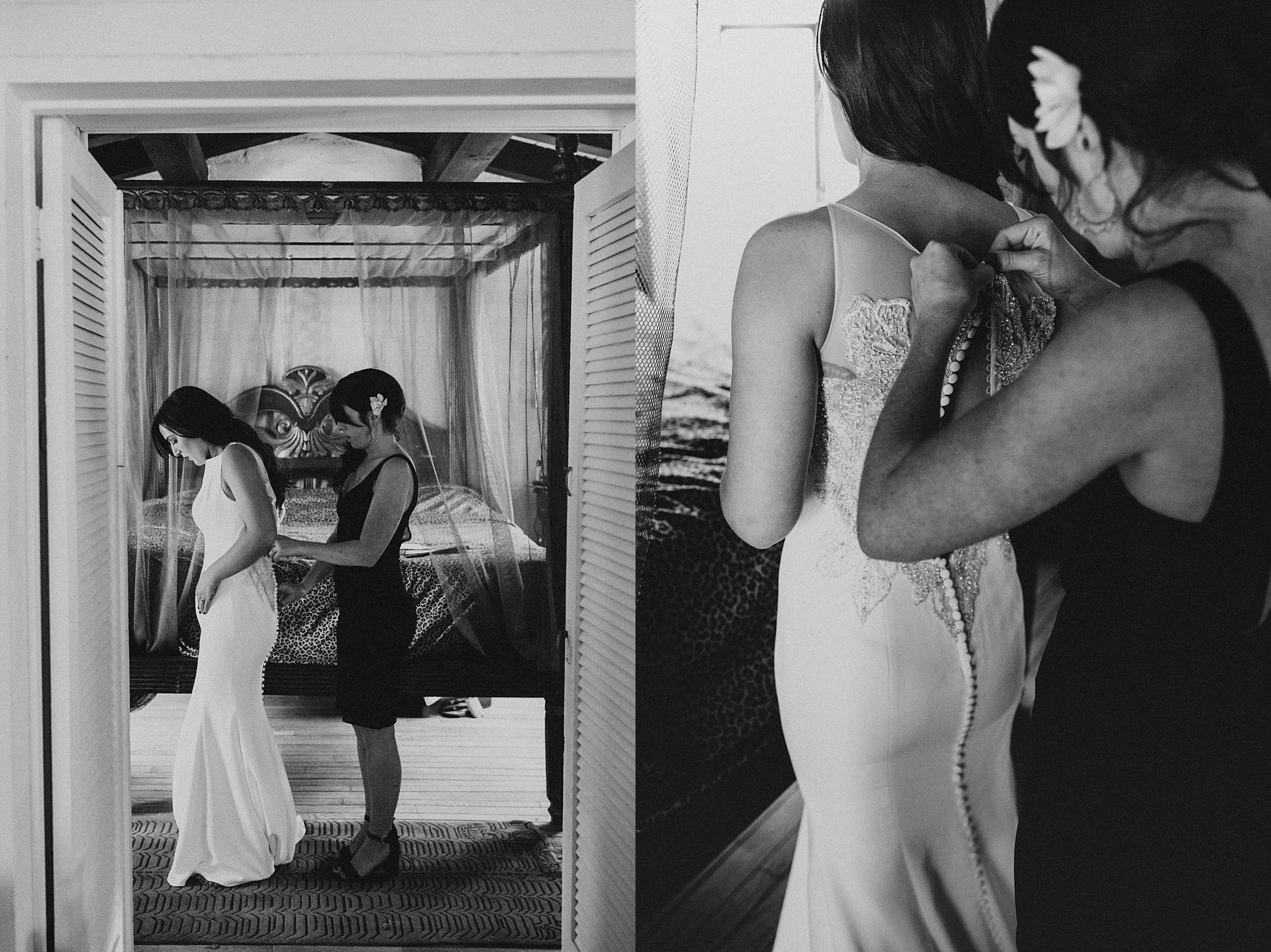 Oregon Coast Wedding Photographer (4).jpg