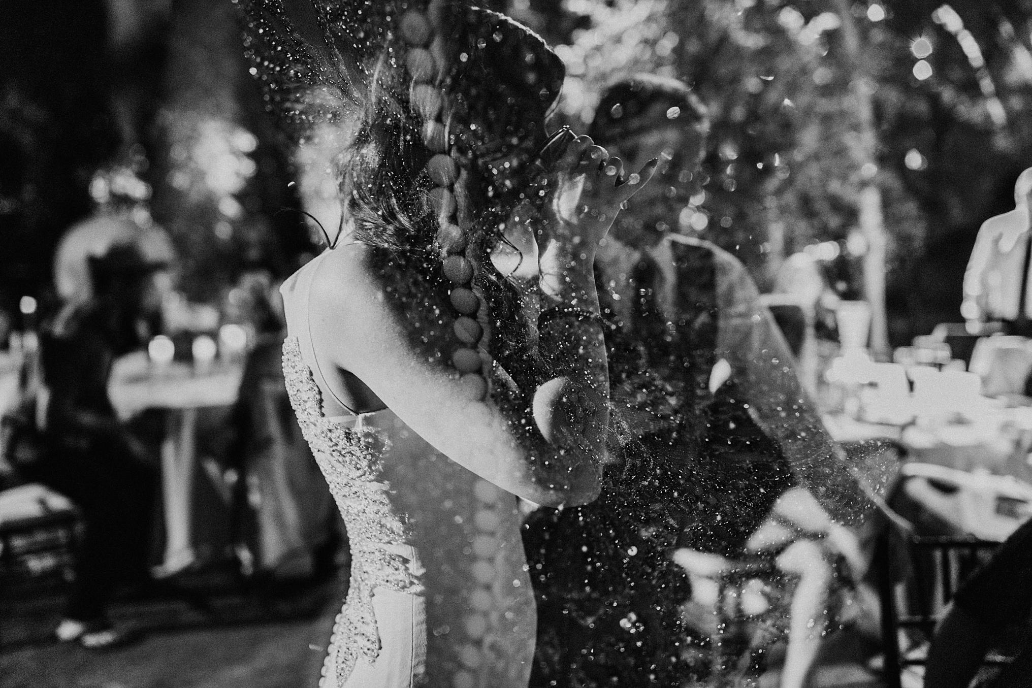 Oregon Coast Wedding Photographer (27).jpg