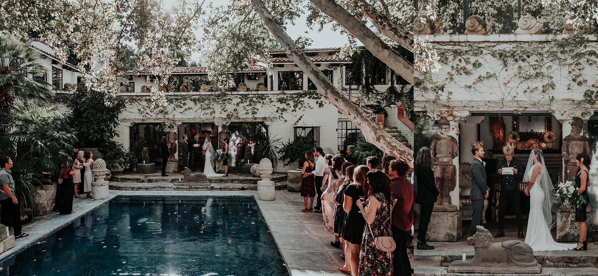 Oregon Coast Wedding Photographer (38).jpg