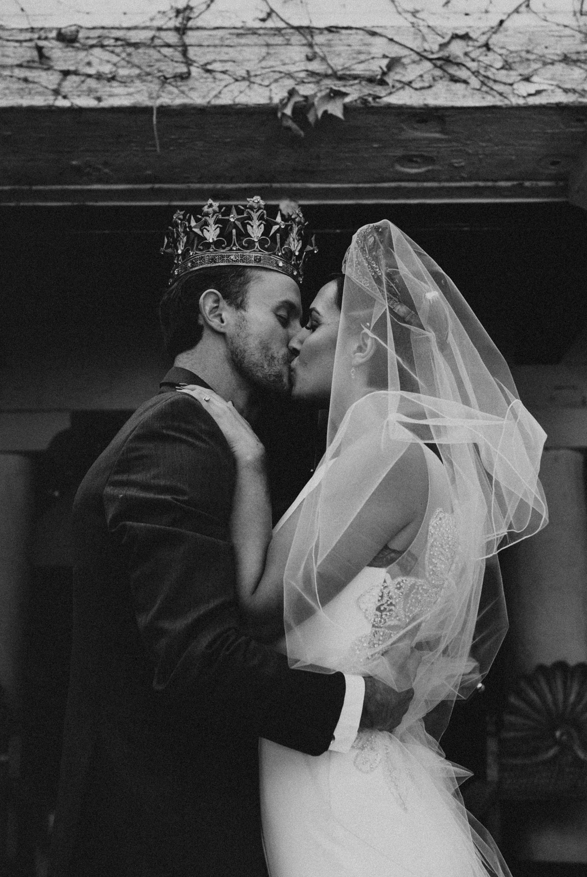 Oregon Coast Wedding Photographer (49).jpg