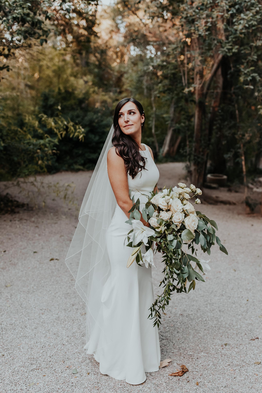 Oregon Coast Wedding Photographer (57).jpg