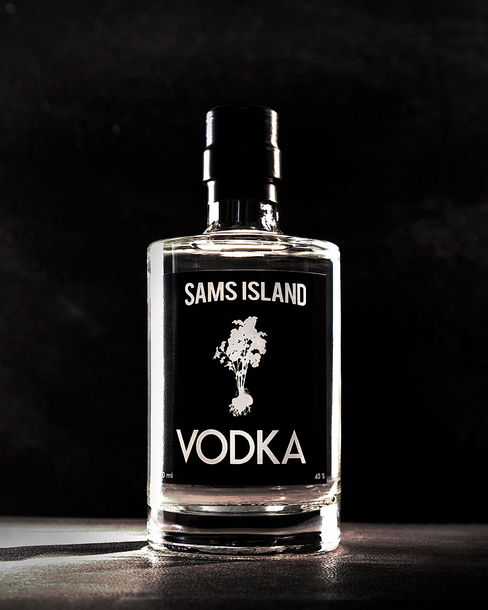 Sams-Island-vodka-web.jpg
