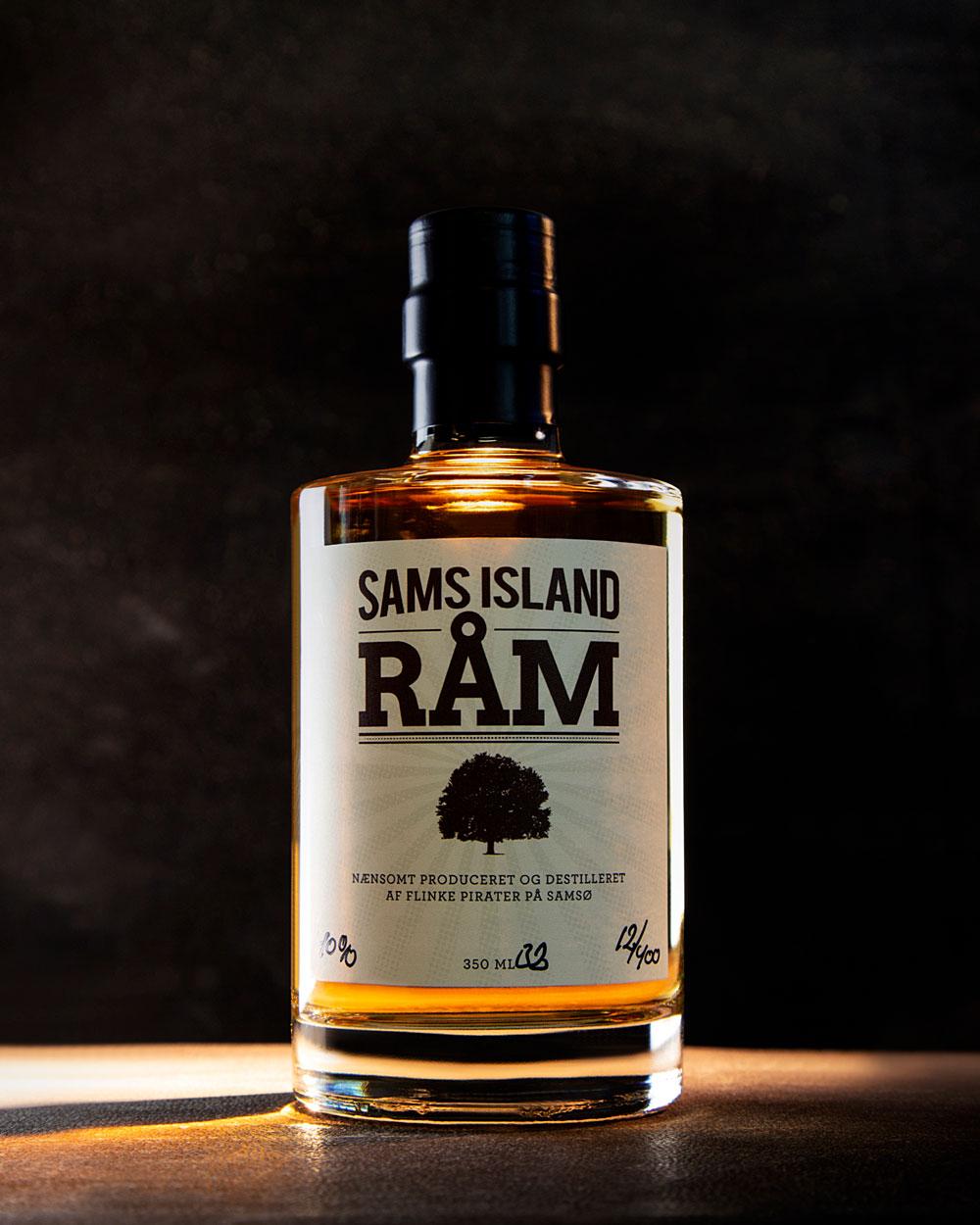Sams-Island-Råm-web.jpg
