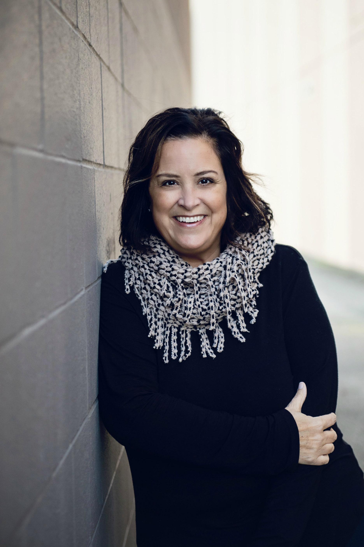 Mrs. Kim Douglas Accountant   kim@yarrowalliance.org