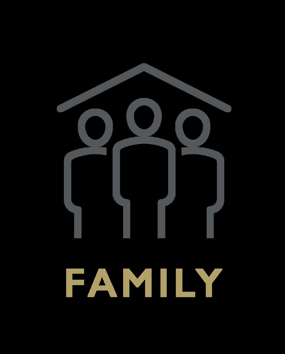YAC_Values_6_Icons_OTL_RGB-FAMILY.png