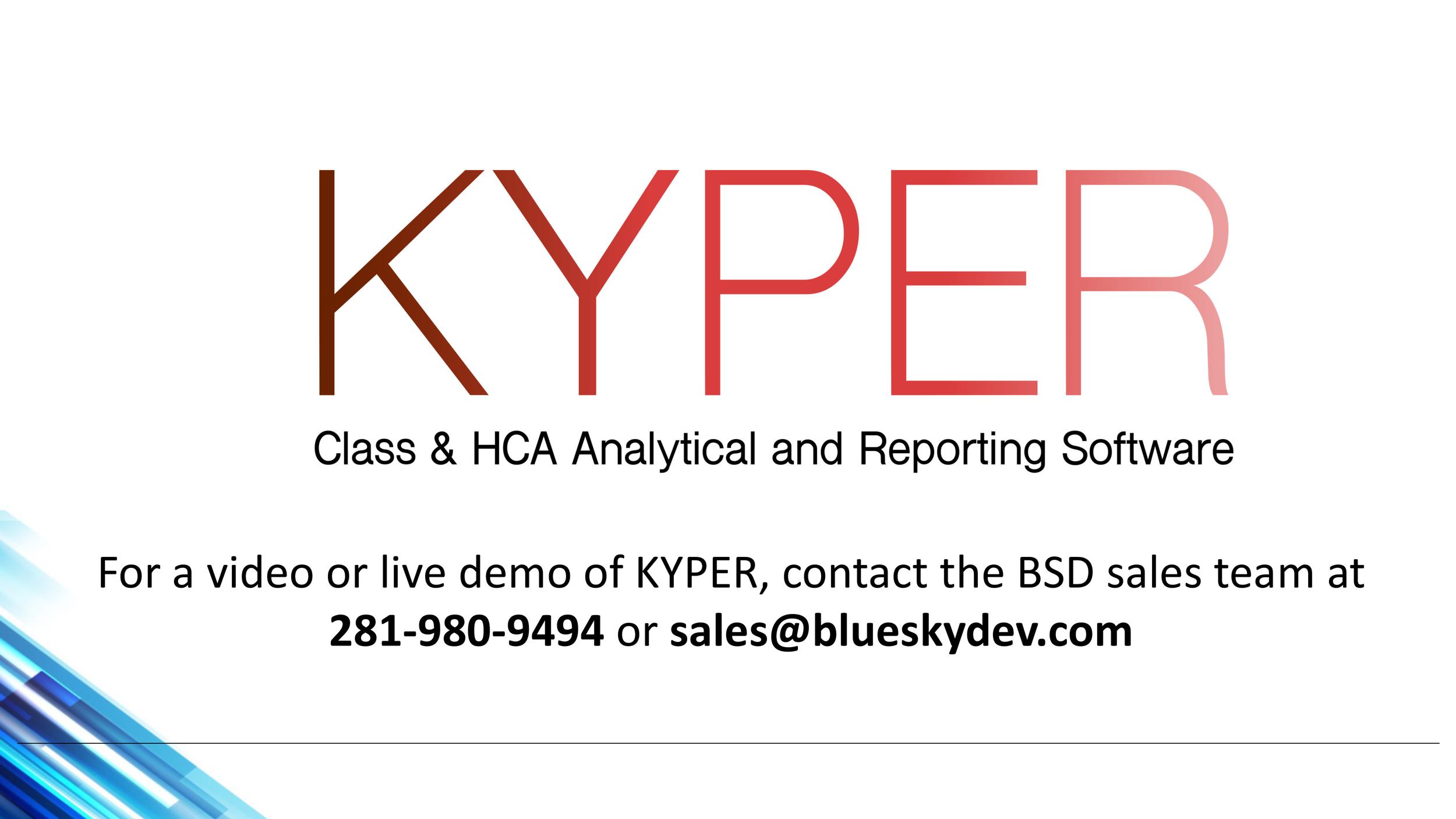 KYPER- Automatic Class & HCA Analysis.png