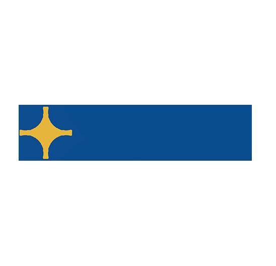 UPI pipeline technology conference.png