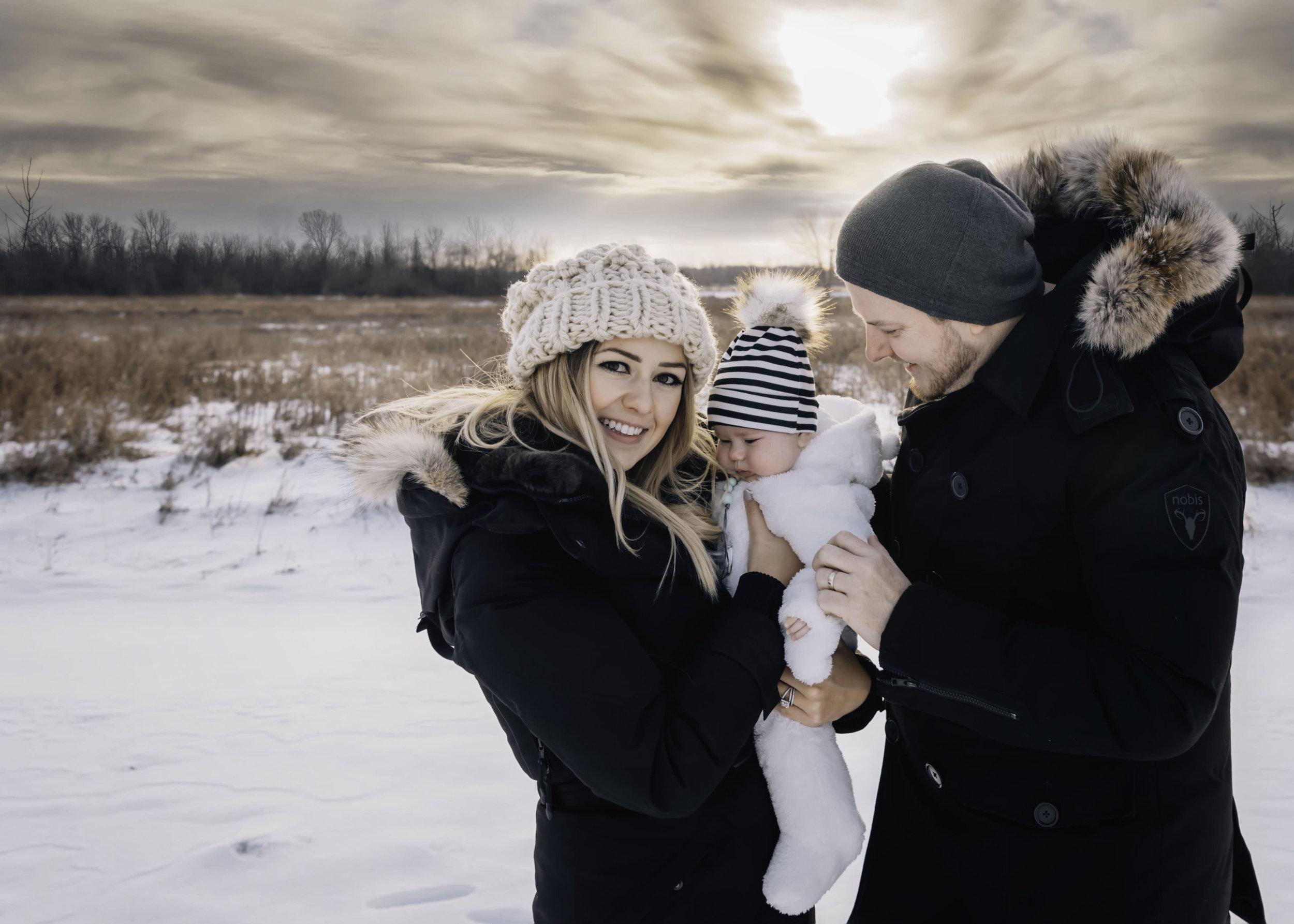 ottawa-lifestyle-family-photographer (64).jpg