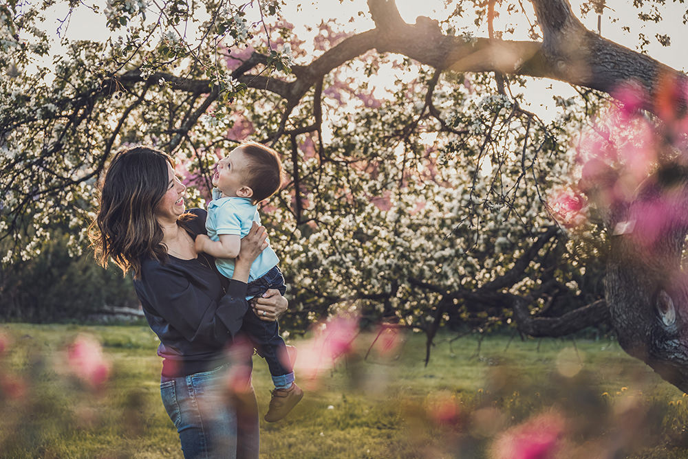 ottawa-family-photo-session-photographer-arboretum-spring (11).jpg