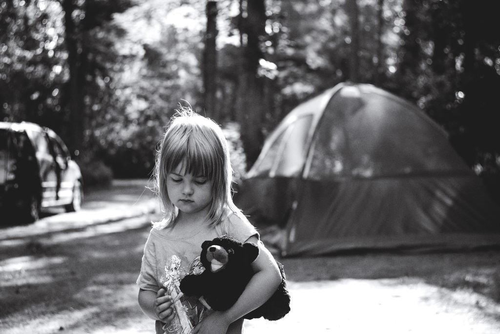 TammyBouchard-Photography-Ottawa-Ontario-family20180702-229.jpg