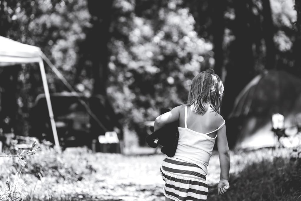 TammyBouchard-Photography-Ottawa-Ontario-family20180702-229-4.jpg