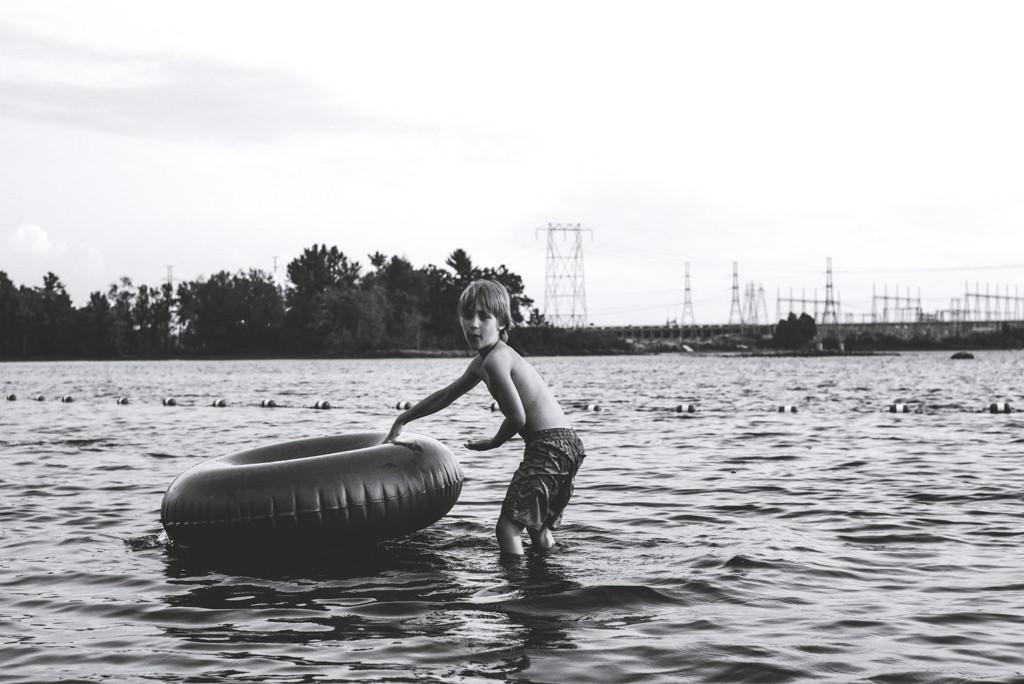 TammyBouchard-Photography-Ottawa-Ontario-family20180702-229-5.jpg