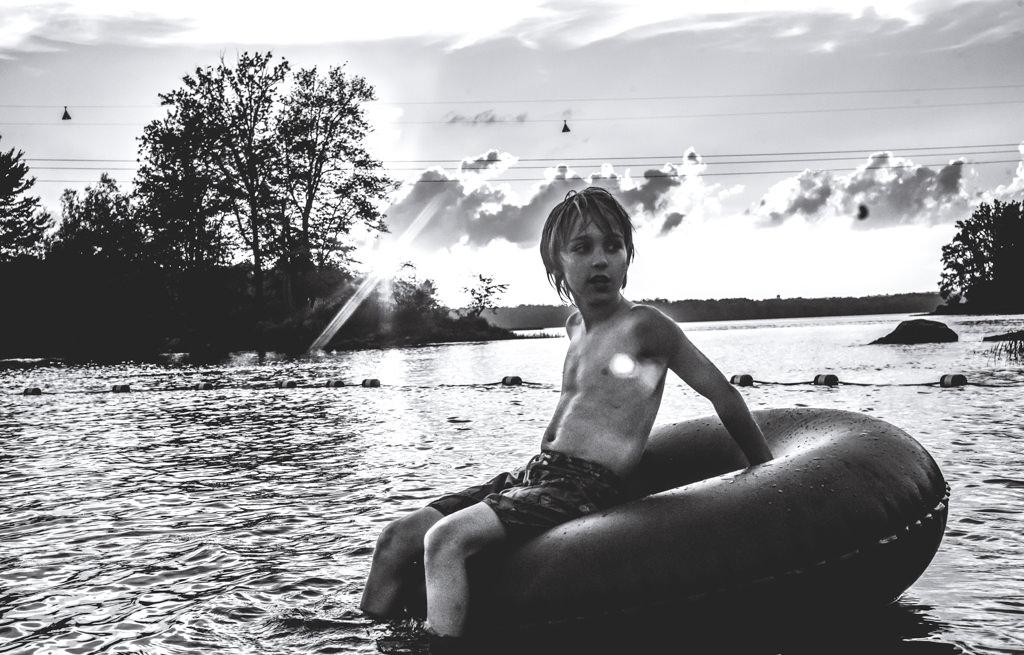TammyBouchard-Photography-Ottawa-Ontario-family20180702-229-8.jpg