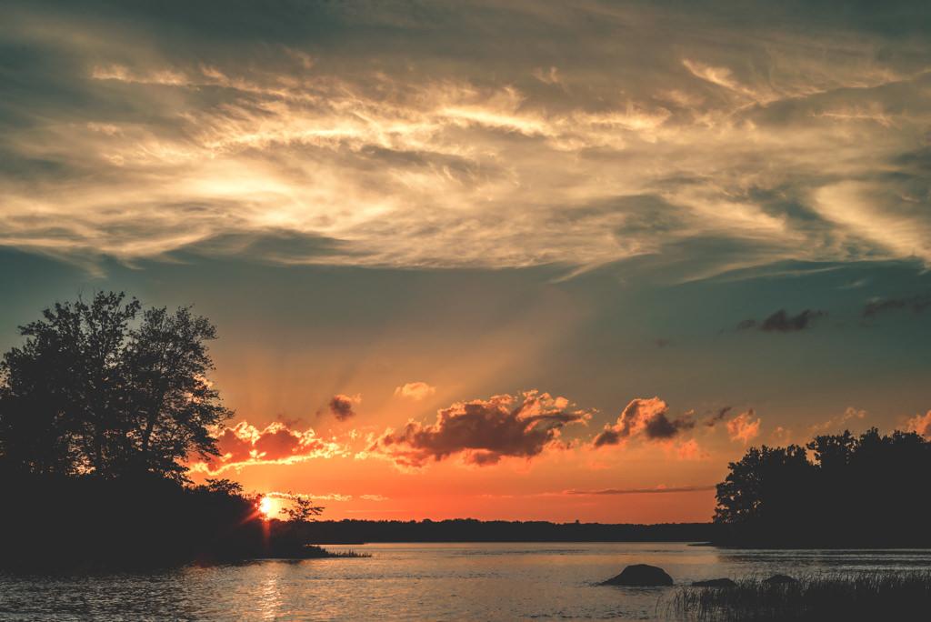 TammyBouchard-Photography-Ottawa-Ontario-family20180702-229-17.jpg
