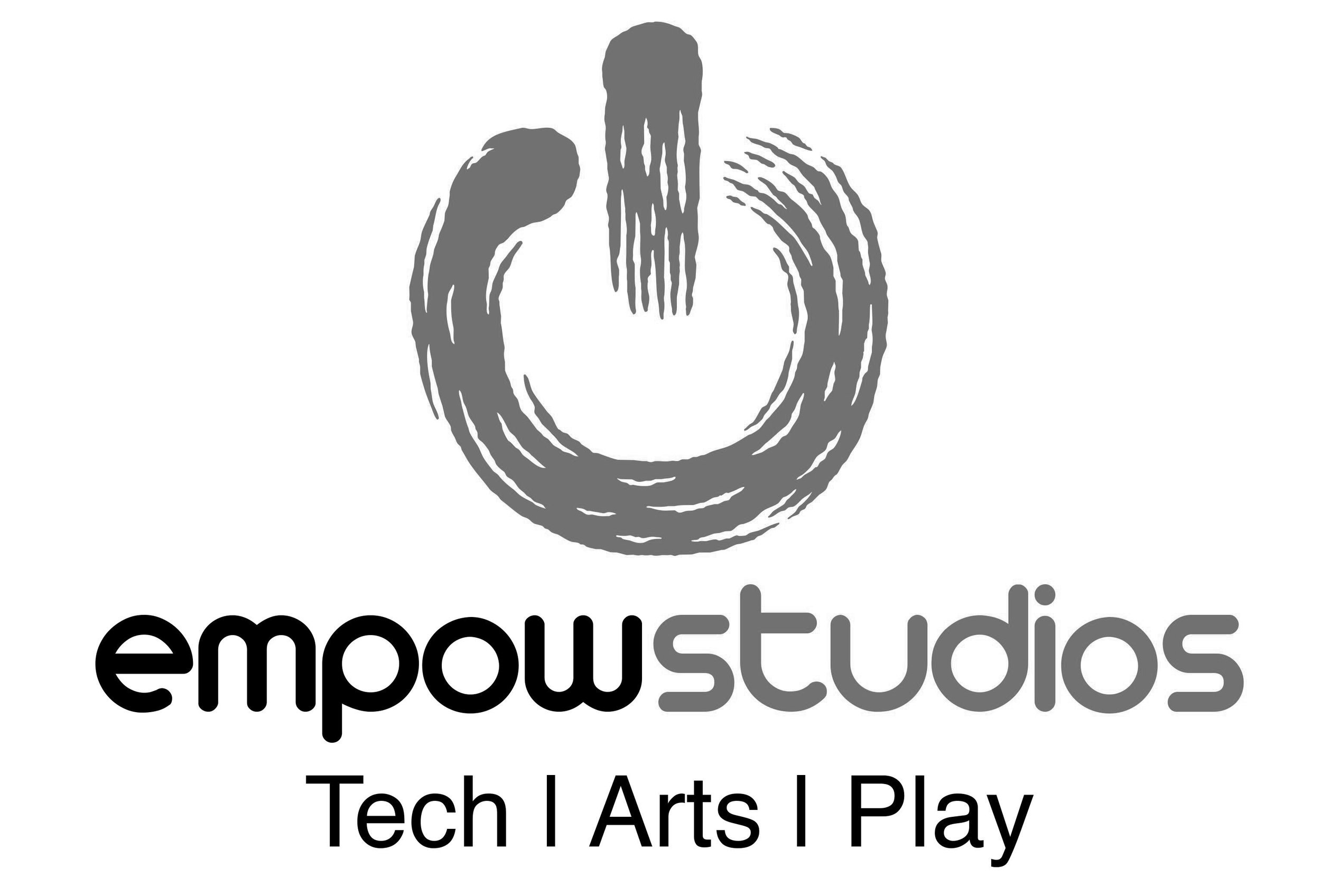 Copy of Empow Studioshttps://empow.me/