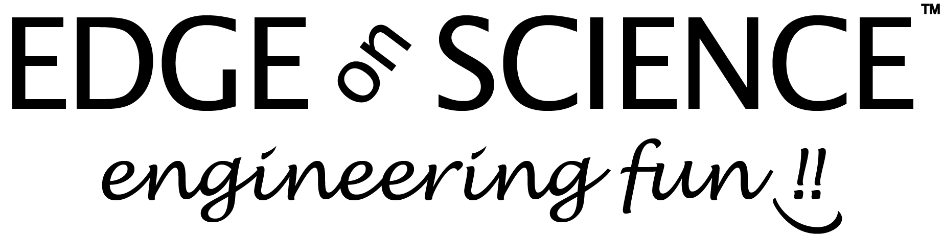 EDGE on SCIENCE logo for camp fair exhibitor page.png