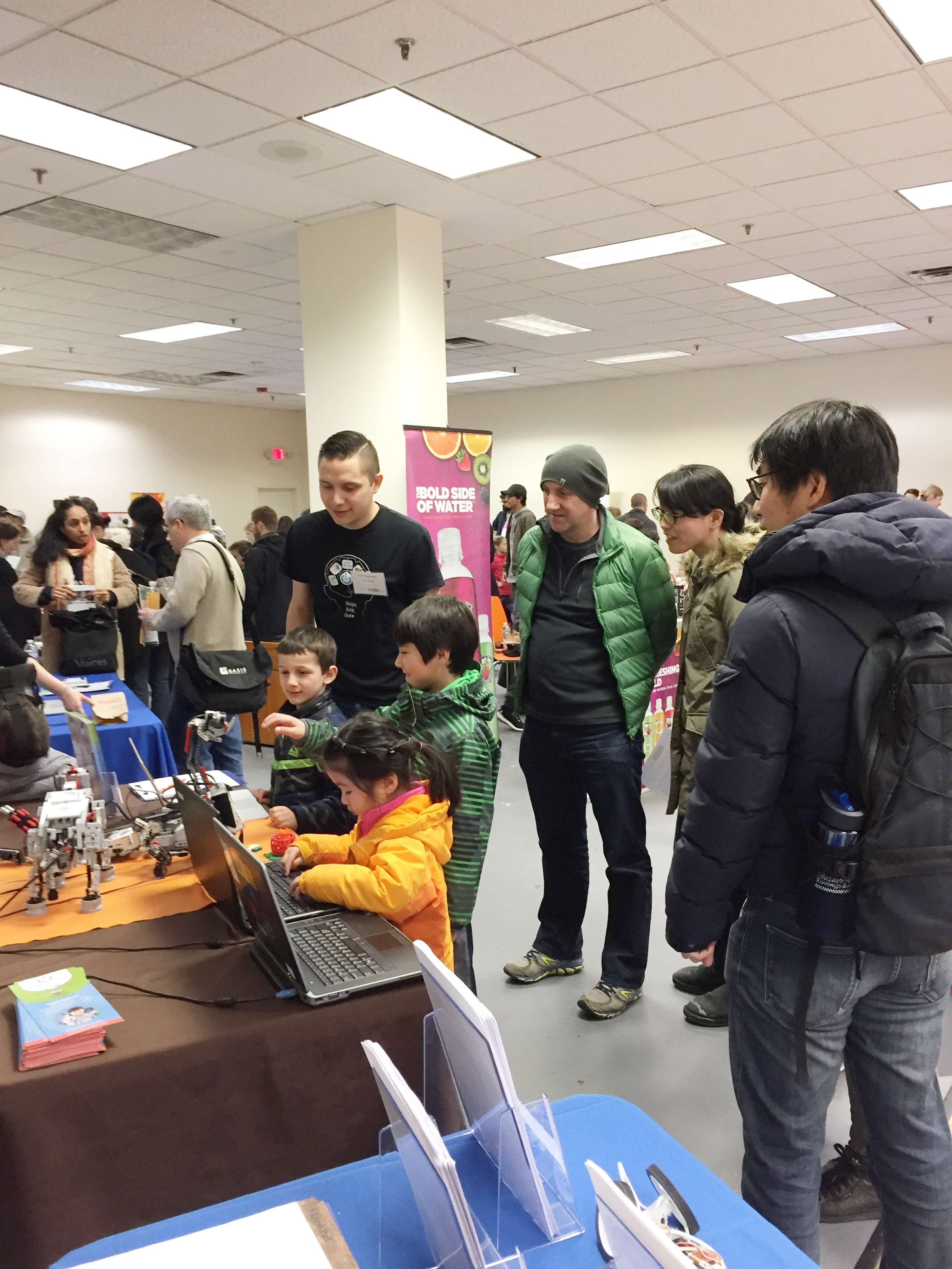 Boston STEM Fair.JPG