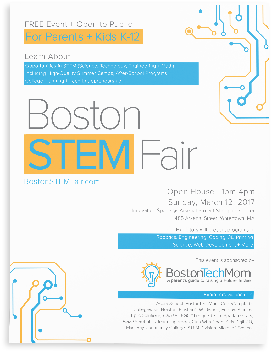 BOSTON-STEM-FAIR-flyer-2.png