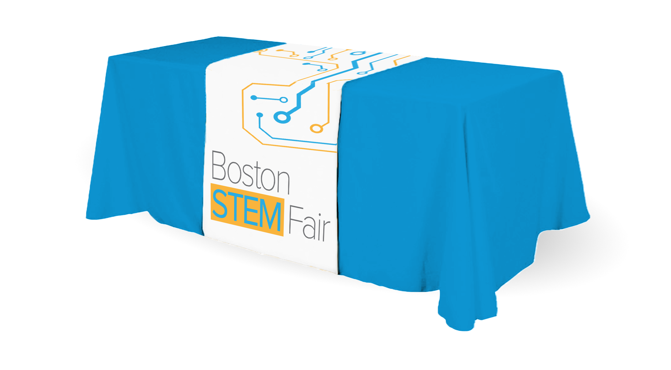 BOSTON-STEM-FAIR-TABLE-CLOTH-1_.PNG