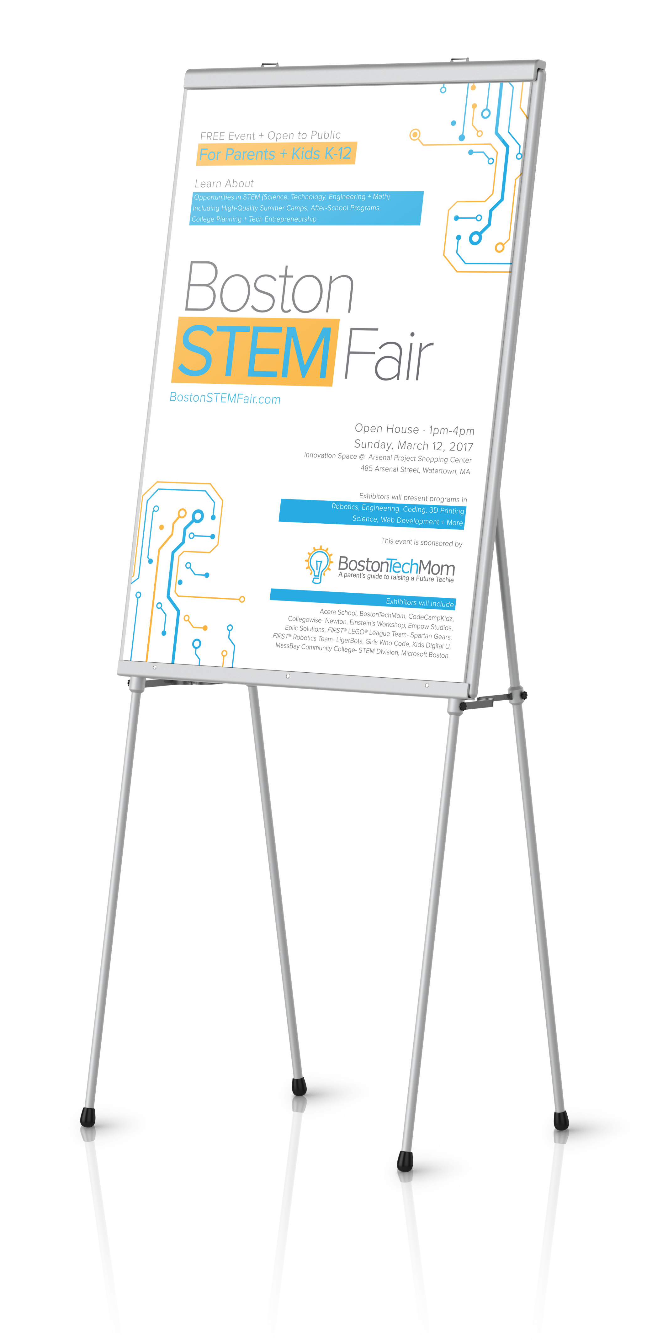 bostonstemfair_easel_2.png