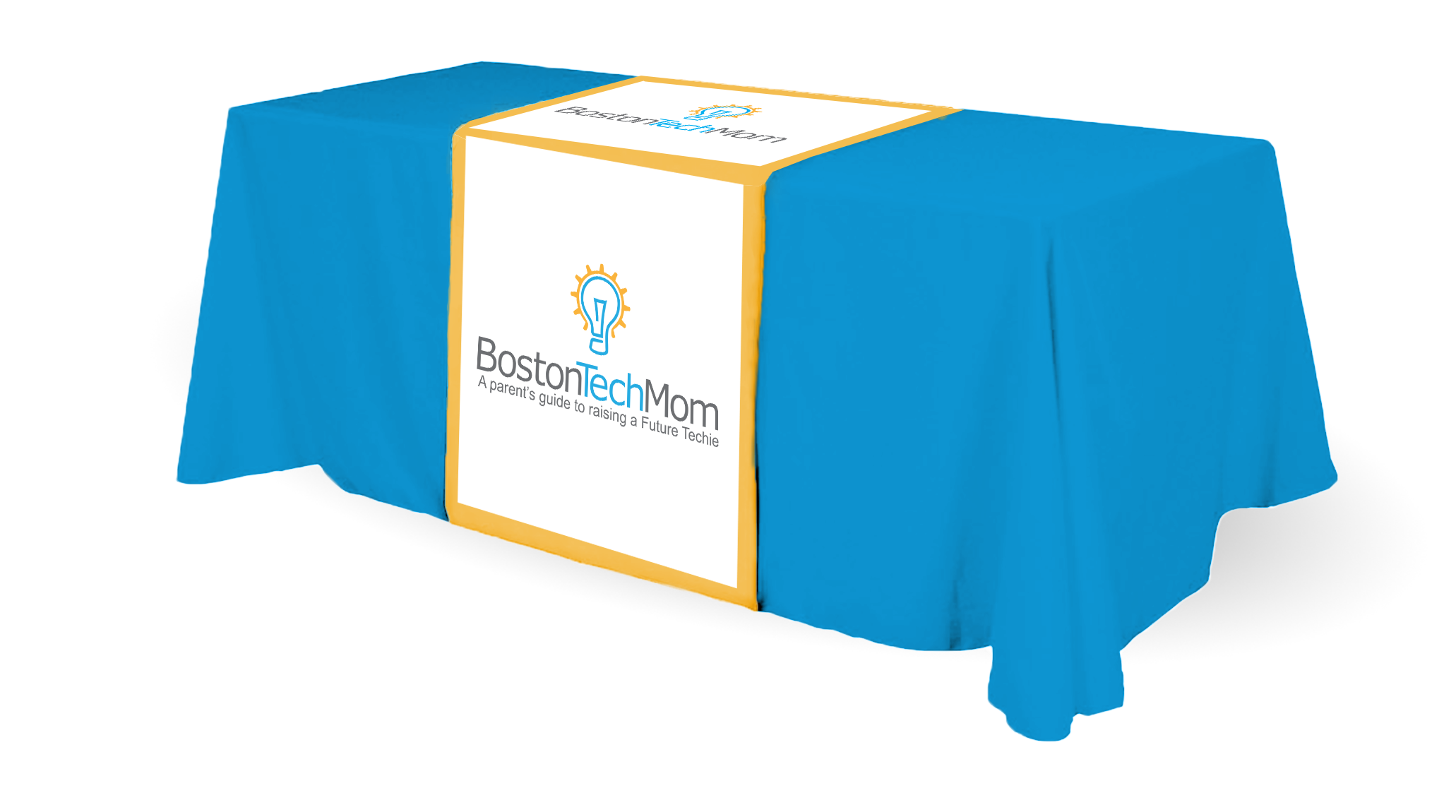BOSTON-TECH-MOM-TABLE-CLOTH-2_.PNG