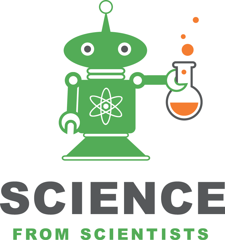 Science_from_Scientists_Logo.png