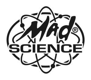 Mad+Science+B&W+Logo.jpg